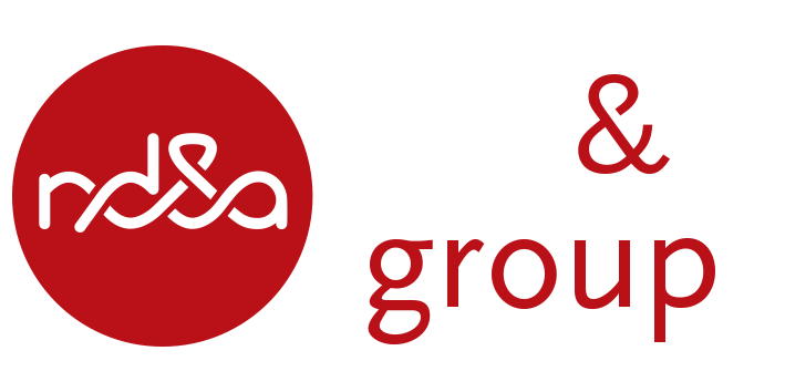 RD&A Group